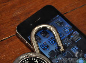 How_to_unlock_iphone_by_AT&T_-_The_Verge
