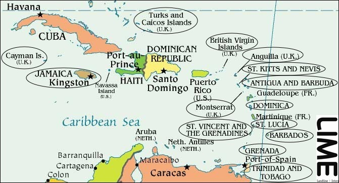 verizon wireless international coverage map with Caribbeansimcard on 83415653 in addition File Vodafone Global Footprint moreover CaribbeanSIMcard in addition American Roamer Is The Mapping Intelligence Source For Att T Mobile Coverage Overlap furthermore Hiking In Argentina.