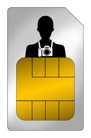 Italy SIM Card SIM Card Rental & Purchase Options - Cellular Abroad